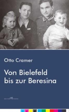 Von Bielefeld bis zur Beresina