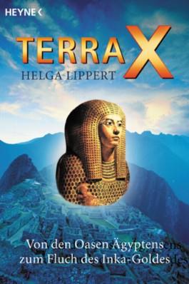 Von den Oasen Ägyptes zum Fluch des Inka-Goldes
