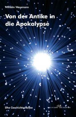 Von der Antike in die Apokalypse