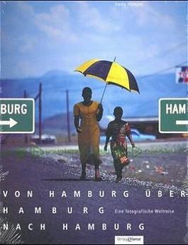 Von Hamburg über Hamburg nach Hamburg
