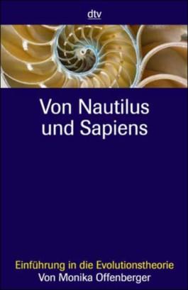 Von Nautilus und Sapiens