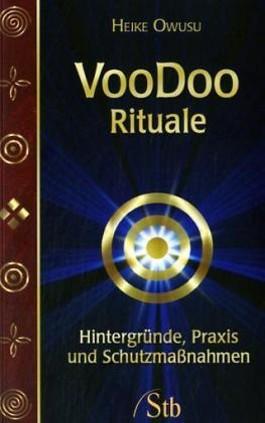 Voodoo-Rituale