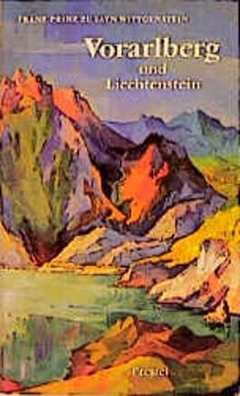 Vorarlberg und Liechtenstein