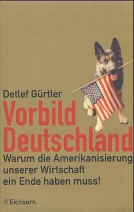 Vorbild Deutschland