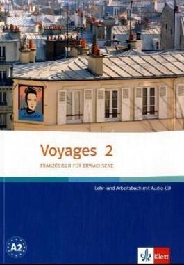 Voyages 2.