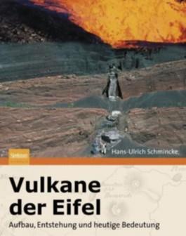 Vulkane Der Eifel