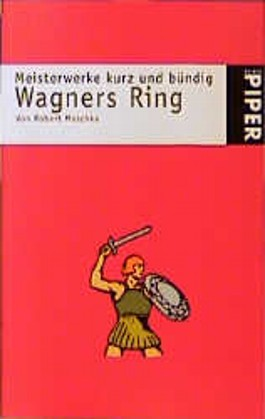 Wagners Ring
