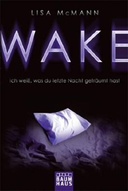 https://s3-eu-west-1.amazonaws.com/cover.allsize.lovelybooks.de/wake___ich_weiss__was_du_letzte_nacht_getraeumt_hast-9783843200370_xxl.jpg