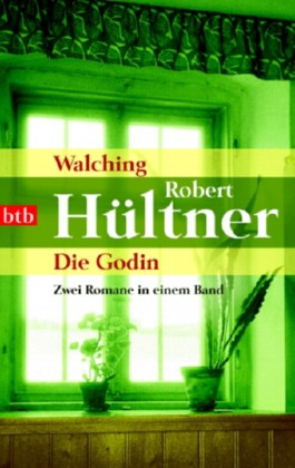 Walching/Die Godin