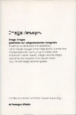 Waldviertler Lieder, 1 Audio-CD