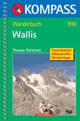 Wallis