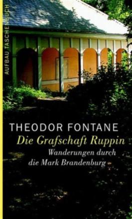 Wanderungen durch die Mark Brandenburg. Tl.1