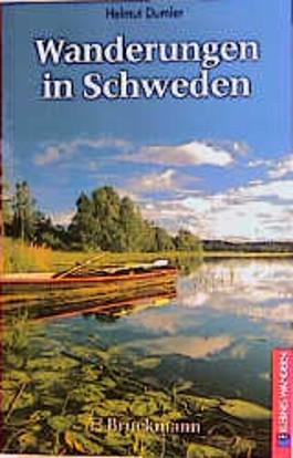 Wanderungen in Schweden