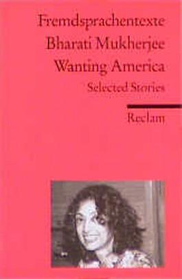 Wanting America