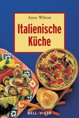 Warme Gerichte für kalte Tage. Mini-Kochbücher