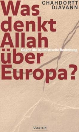 Was denkt Allah über Europa?