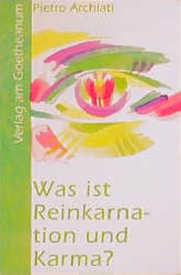 Was ist Reinkarnation und Karma?