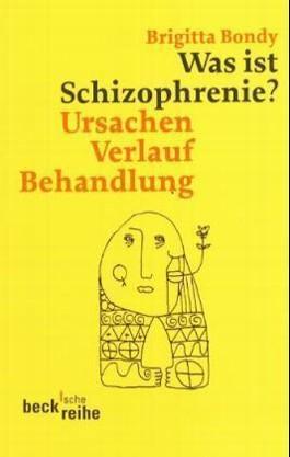 Was ist Schizophrenie?
