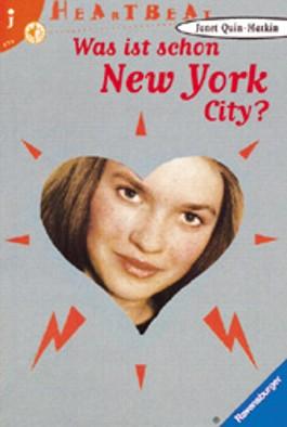 Was ist schon New York City?