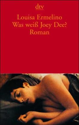 Was weiß Joey Dee?