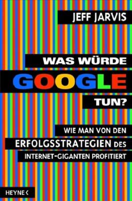 Was würde Google tun?