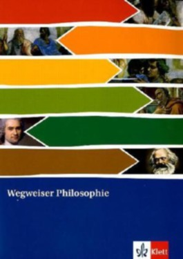 Wegweiser Philosophie