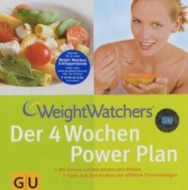 Wochen Punkte Weight Watchers