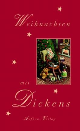 Weihnachten mit Dickens