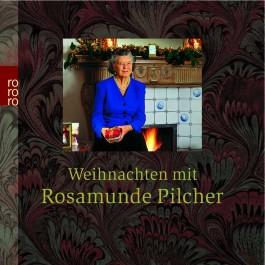 Weihnachten mit Rosamunde Pilcher