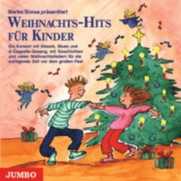 Weihnachts-Hits