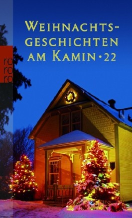 Weihnachtsgeschichten am Kamin 22
