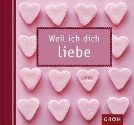 Weil ich dich Liebe von Anna Johannsen bei LovelyBooks ...