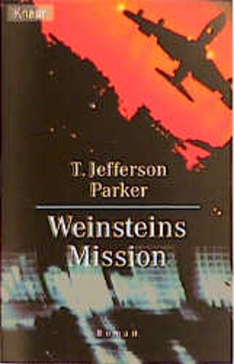 Weinsteins Mission