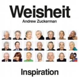 Weisheit Inspiration