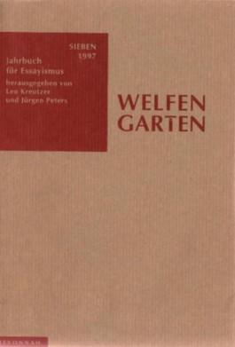 Welfengarten 7/1997