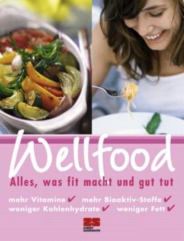 Wellfood
