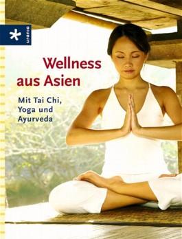 Wellness aus Asien