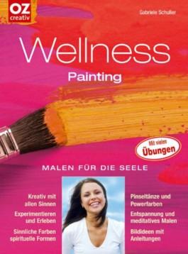 Wellness-Painting