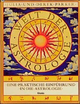 Welt der Astrologie