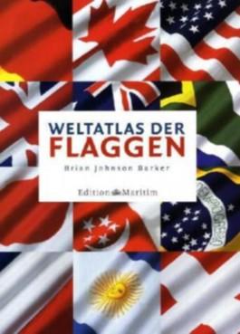 Weltatlas der Flaggen
