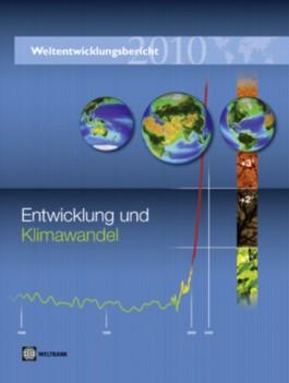 Weltentwicklungsbericht 2010