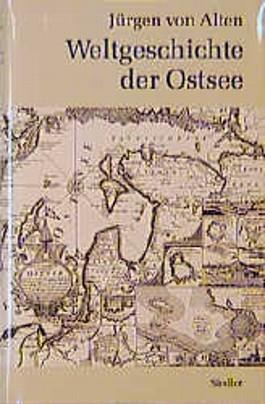 Weltgeschichte der Ostsee