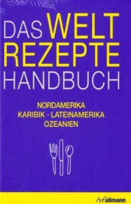 Weltrezepte-Handbuch Bd. 3
