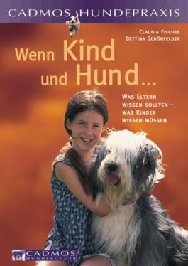 Wenn Kind und Hund...