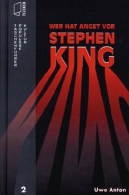 Wer hat Angst vor Stephen King?