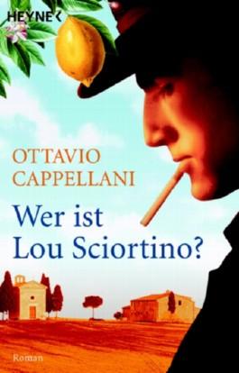 Wer ist Lou Sciortino?