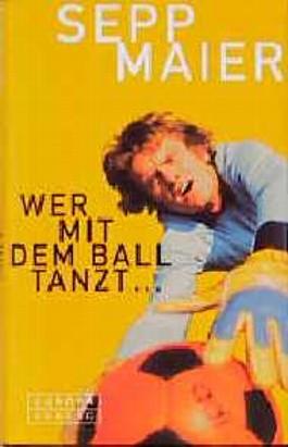 Wer mit dem Ball tanzt