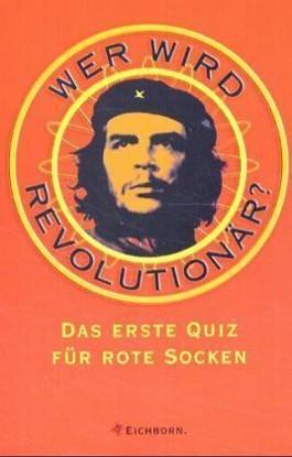 Wer wird Revolutionär?