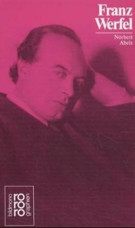 Werfel, Franz