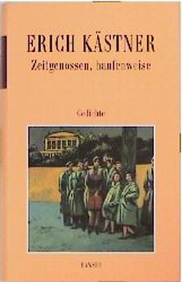 Werke, 9 Bde.